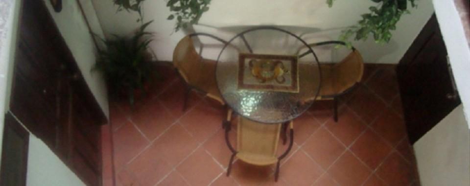 Instalaciones Fuente hotelsanroquecartagena com 1