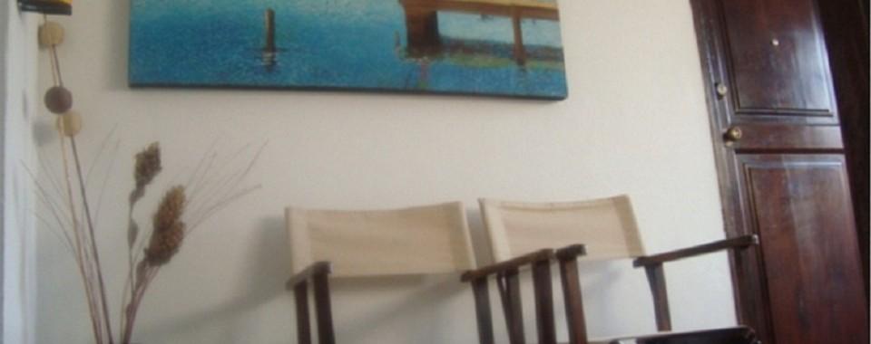 Zonas comunes Fuente hotelsanroquecartagena com 2