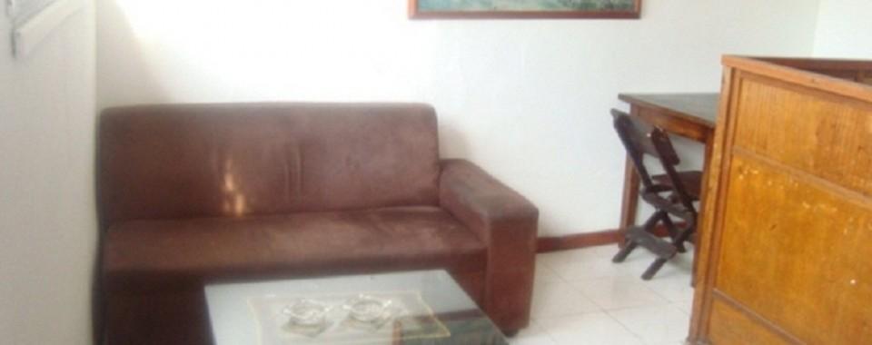 Zonas comunes Fuente hotelsanroquecartagena com 3